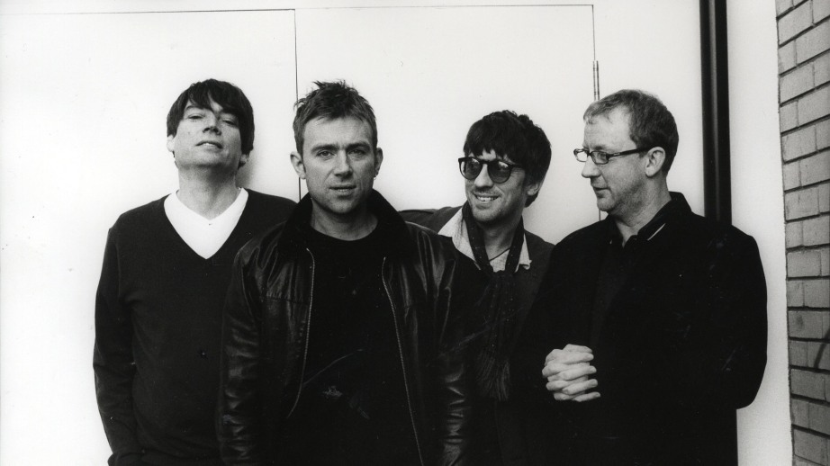 blur-press-shot