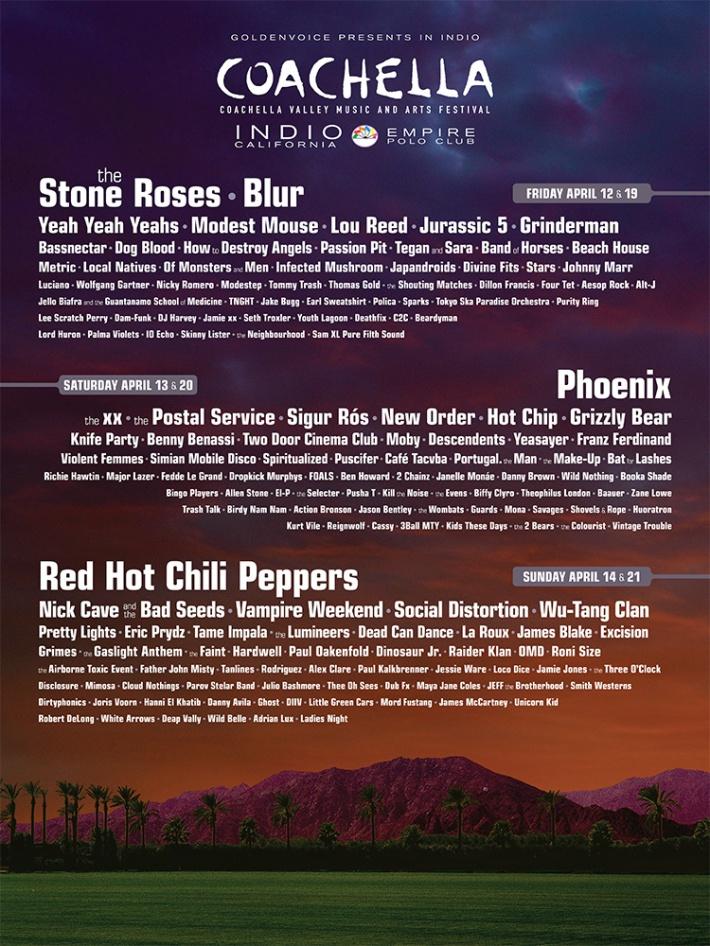 lineup-poster-splash