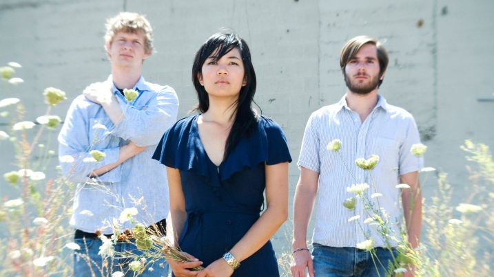 thao-with-the-get-down-stay-down-5083a53e92048